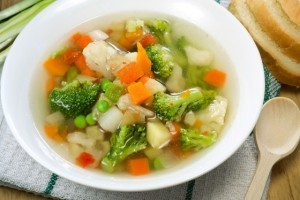 vegetable_soup_560x375