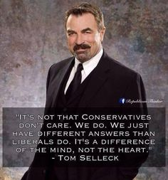 18b2028fe8bad823f2b65f54029a736d--tom-selleck-patriots