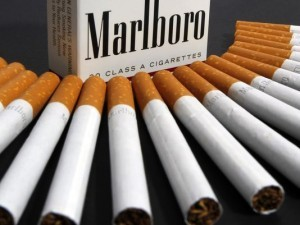 636505928468769801-AP-Earns-Philip-Morris-International
