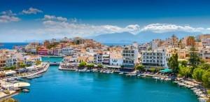 Agios Nikolaos_Crete_shutterstock_207280774_560
