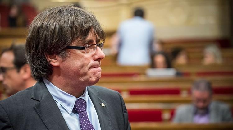 Carles_Puigdemont