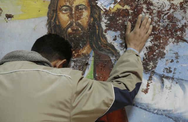 Coptic-Church-Bombings-640x480
