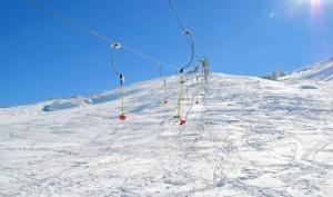 H-4-ski-metsovo-1-e1514108284323
