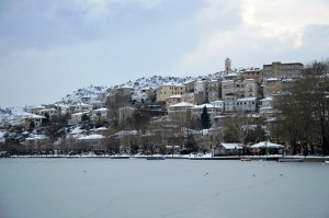 Kastoria_shutterstock_684295204_560