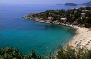 Kavala_beach_540