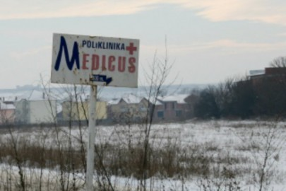 Medicus_640-4