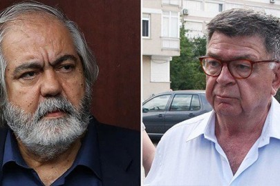 Mehmet-Altan-and-Sahin-Alpay