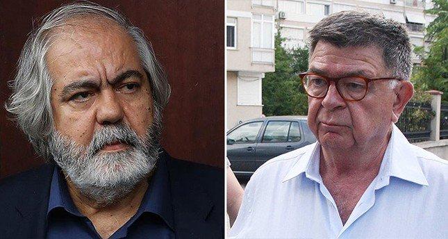 Mehmet-Altan-and-Sahin-Alpay