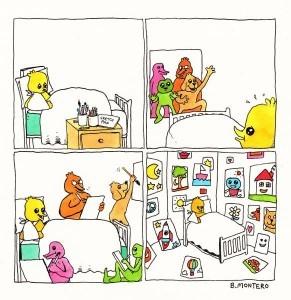 NFmontero_cartoon1