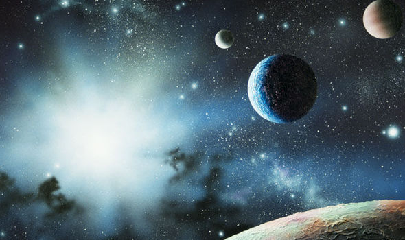 Planets-Pic-611069