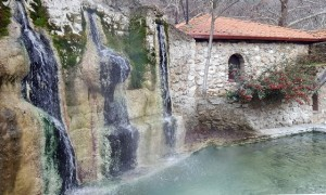 Pozar Thermal Springs Aridaia_shut_1009264066_560