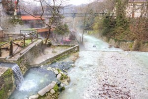 Pozar Thermal Springs Aridaia_shut_396768982_560