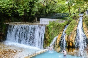Pozar Thermal Springs Aridaia_shut_707252233_ 560