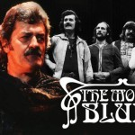 Ray-Thomas-Moody-Blues