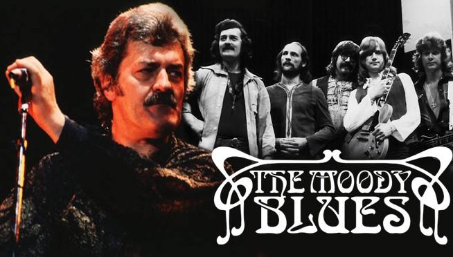 Ray-Thomas-Moody-Blues