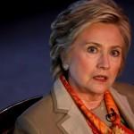 Scared-Hillary-Clinton