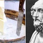 The-Ancient-Greek-Roots-of-Feta-Cheese