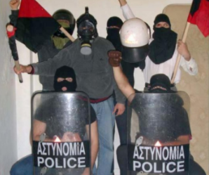 anarch