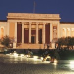 archaeologicalmuseum_560_skoulas