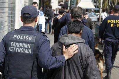 astynomia_syllipseis_police