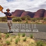 australia-working-holiday-visa-nomad-camera-blog.jpg__501x267_q75_crop_subsampling-2_1