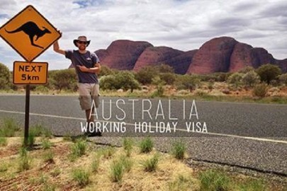 australia-working-holiday-visa-nomad-camera-blog.jpg__501x267_q75_crop_subsampling-2_1