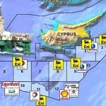 cyprus-drilling-zones-750x430