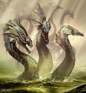 dracon2
