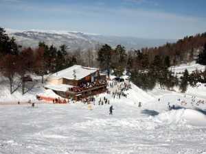 elatochori_ski_resort_510