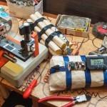 explosives-detonators