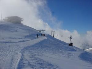 falakro_ski_center_510