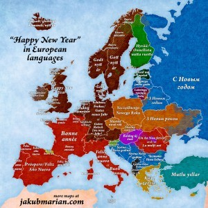 happy-new-year-in-european-languages