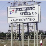hellenic_steel_web-thumb-large