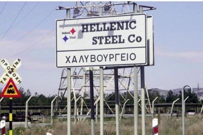 hellenic_steel_web-thumb-large