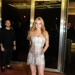 lohan-club-opening-athens-body-image-1476602785-696x463