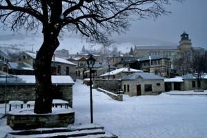 nymfaion_snowing_-e1515321990660