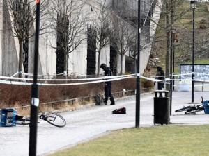 stockholm-explosion2