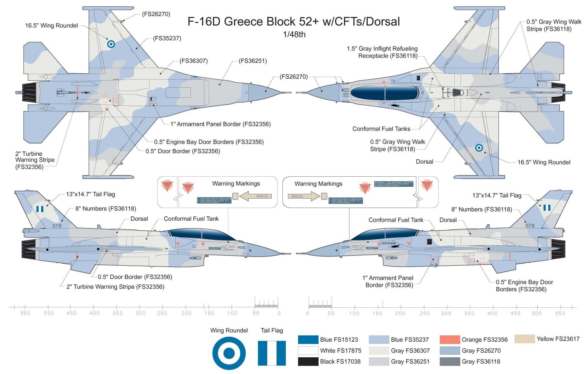 hellenic vipers the two latest versions of the greek f 16 fleet rh en protothema gr