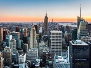 1-new-york-city--3-trillion-total-private-wealth