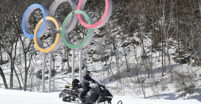 12022018_olympics_0