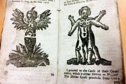 1720-sex-manual
