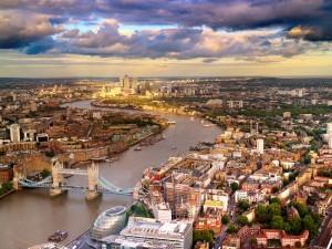 2-london--27-trillion-total-private-wealth
