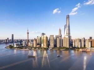 6-shanghai--2-trillion-total-private-wealth