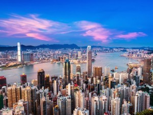 8-hong-kong--13-trillion-total-private-wealth