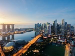 9-tie-singapore--1-trillion-total-private-wealth