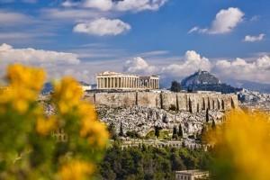 Acropolis_Parthenon_264718562_560