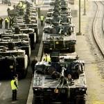 Army-vehicles-800x450