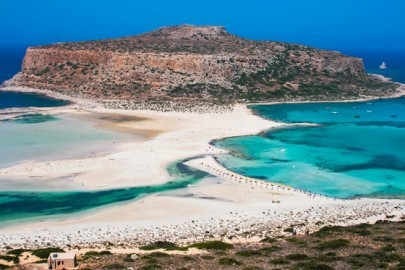 Balos_Crete_134277794_560