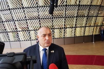 Borissov-23-02-2018-800x450