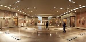 Byzantine_Museum_Ath_2_560